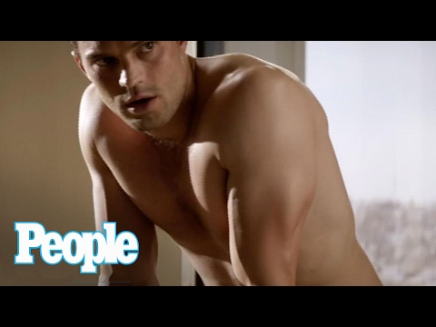 jamie-dornan-reveals-how-he-changed-christian-grey-in-'fifty-shades-darker'-|-people-now-|-people