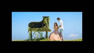 Download Hindi Video Songs - Pona usuru