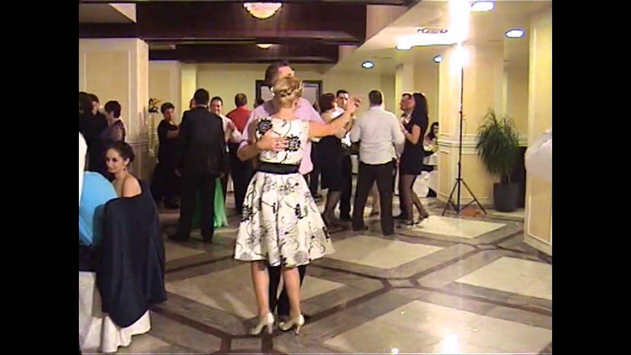Filmari Nunti Botosani Viorel Boariu Selectii 2 Youtube