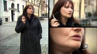 E-Zigarette - die gesunde Alternative (TL II Welt der Wunder).flv