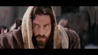 Vater Unser auf Aramäisch (mit Untertitel)