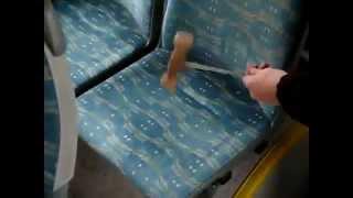 Чистка автобуса(Самые смешные видео - http://www.youtube.com/user/smeshnotube., 2012-05-12T10:50:59.000Z)