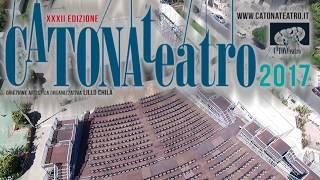 Baixar CATONATEATRO 2017
