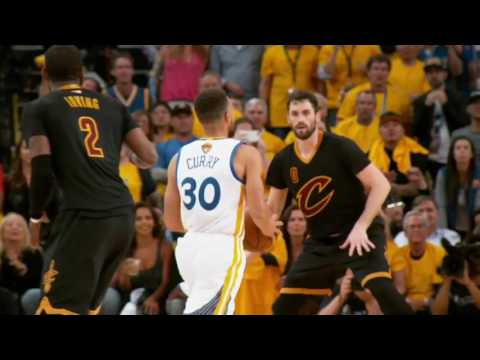 Golden State Warriors - 2017 NBA Champions.