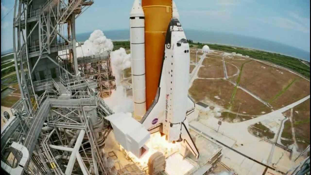 space shuttle namen - photo #20