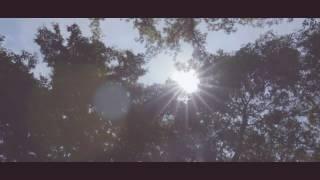 Derizka Afrillia - Jatuh Hati Lagi ( Theme Song / Ost Ftv Transtv )