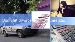 House Loan|Handling Joint Accounts|Better Qualified|San Juan Texas