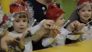 Фестиваль педагогических идей