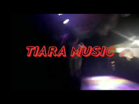 TIARA MUSIC VOL 15