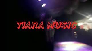 TIARA MUSIC VOL 15