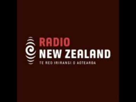 Holy Qur'an translated into Te Reo Maori by Ahmadiyya Muslim Community - Radio New Zealand