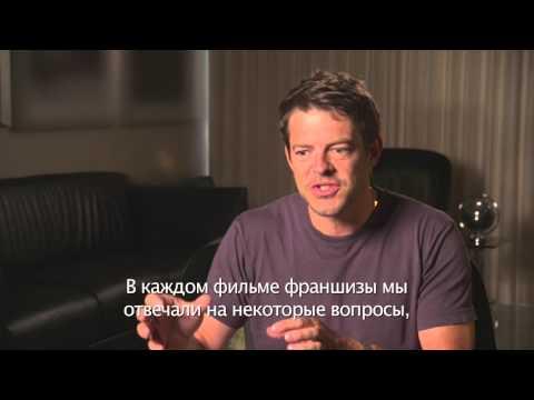 кино трансформеры смотреть на русском