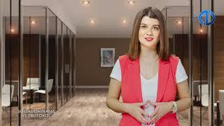 SOSYAL DAVRANIŞ VE PROTOKOL - Ünite 7 Konu Anlatımı 2