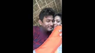 Bangla xxx gosol hot kiss bulu shortfilm 2019/ sex video movie/ full hd movie/plz subscribe plz
