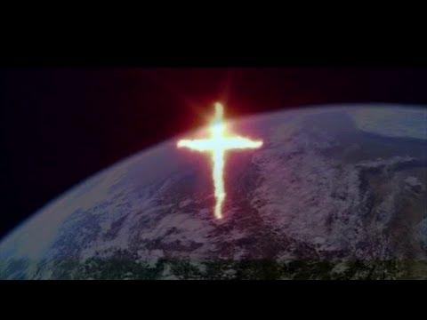 Resultado de imagen para el aviso de dios a la humanidad