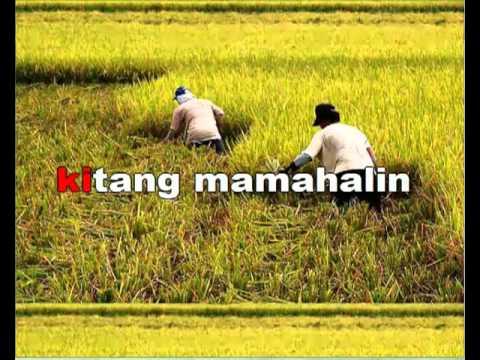 Minsan Lang Kitang Iibigin (Karaoke Tagalog).flv