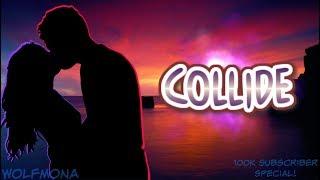 MyStreet - Collide (Music Video) {100k Subscriber Special!}