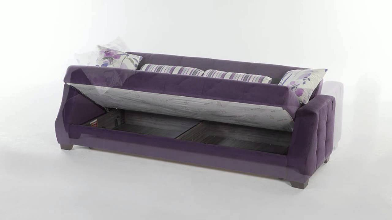 Living Room Set By Istikbal Furniture