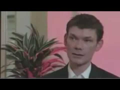 gary mckinnon report 42 results  we found gary mckinnon in 27 states see gary's 1) contact info 2) public  records 3) twitter & social profiles 4) background check search free at.
