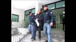 Siderno, scacco al clan Commisso 14 arresti