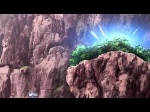 Monsuno Series 2 Part 1 clip