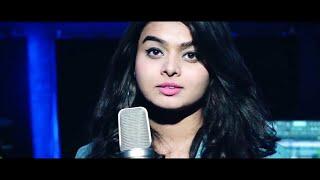 Parda (Full song)    Female Version    U K Sharma    Remix Music Studio    Latest punjabi song 2018