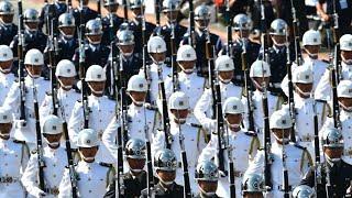 【颜建发:一个中国原则已经落伍 禁锢了中共自己的政策】10/13 #海峡论谈 #精彩点评