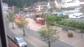 Freiwillige Feuerwehr Triberg LF 16/12 (44)