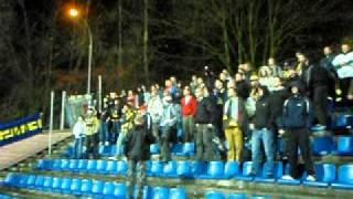 Viktoria Plzeň - SFC Opava 10.11.2010