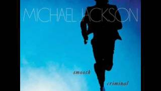 Michael Jackson Smooth Criminal Live 1992 Bucharest