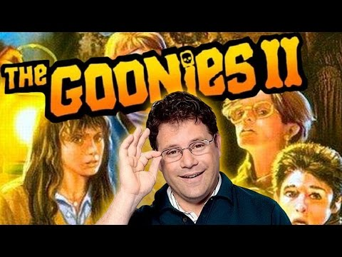 Sean Astin positive Goonies sequel will be made - Collider