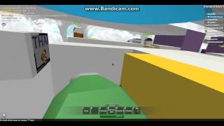 roblox thai airways airbus a340 flight 11 october