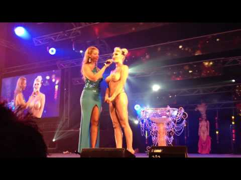 Sexpo Exhibition Melbourne
