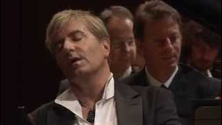 Khachaturian Piano Concerto in D-flat major - JY Thibaudet