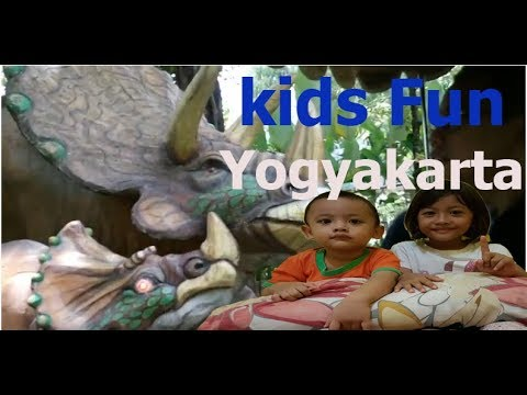 kids-fun-jogjakarta,-tempat-wisata-anak-jogja