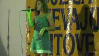 Domaljevac: Djeca pjevaju hitove 2007 thumbnail