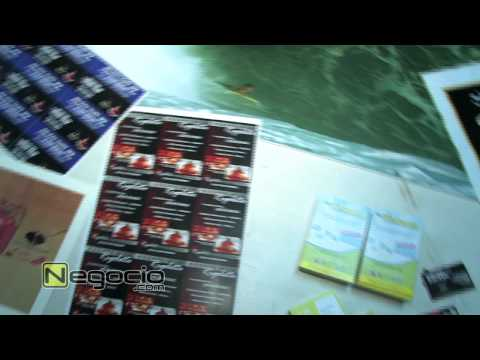 Printing Boutique en San Juan Puerto Rico