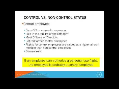 FlightTaxSystems.com