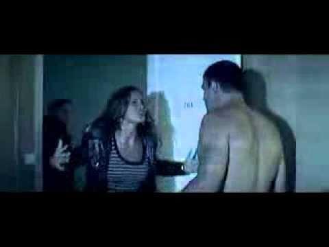 Clip de Diams Feat Vitaa 'Confessions Nocturnes'