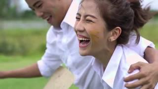 เชือกวิเศษ - ลาบานูน (Labanoon)MVใหม่ HD