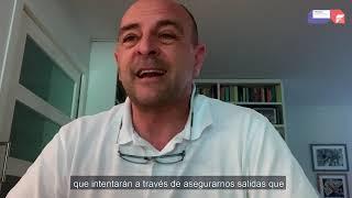 Trama/ Quim Brugué