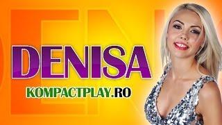 Denisa - Degeaba plang Manele Noi 2014