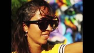 JtMT Dance to Perspective #5 | Unidad Caribe Playa del Carmen