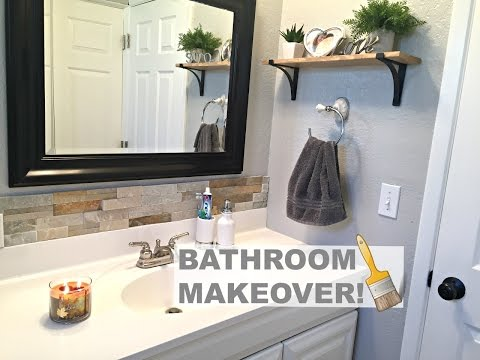 small-bathroom-makeover!