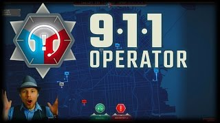 earthquake 911 operator alpha gameplay ep6