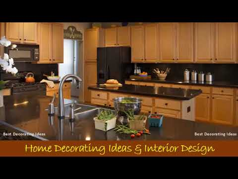 Kitchen design melbourne fl | Interior styles & picture ...