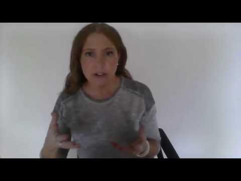 Stigmata: Gift of God or Demonic?