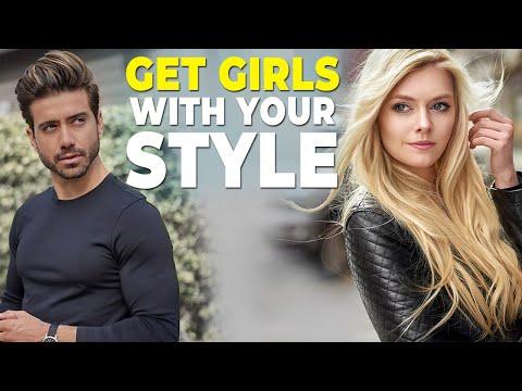 6-stylish-ways-to-impress-a-girl-|-alex-costa