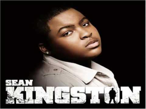 New Breed Ft. Sean Kingston - Get Away