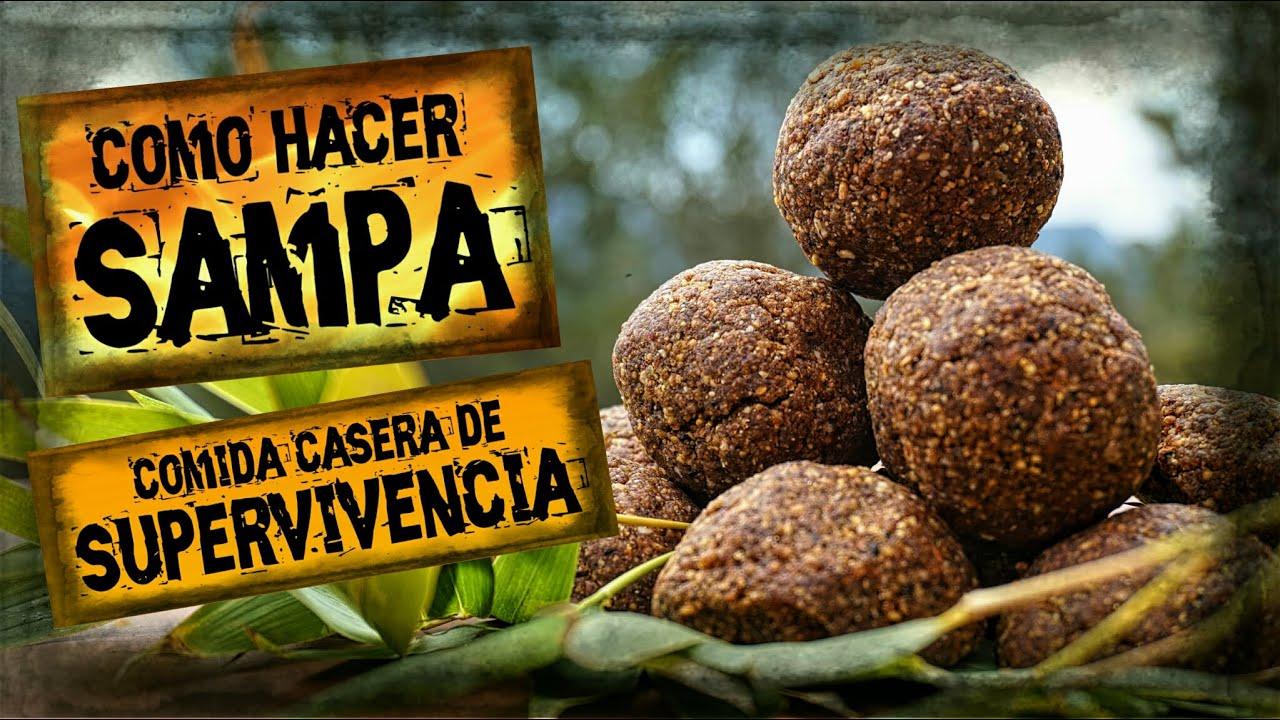 Resultado de imagen para SAMPA